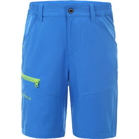 Icepeak Kochi Short Enfant, royal blue